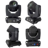 Himmel Beam Light Sharpy 5r Beam 200W Moving Head