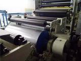 Zweite Handmonomolekularer film PET Koextrusion-Laminiermaschine-Maschinen