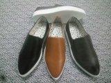 Хорошая любя Shining самомоднейшая повелительница вскользь ботинки Fh20010