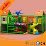 Clase suave de interior diseñada agradable del patio de la diversión (XJ1001-5241)