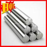 Prezzo della barra del titanio del Gr 5 per chilogrammo