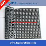 Anti-Fatigue циновка/резиновый циновка дренажа кухни/циновка масла упорная
