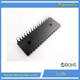 Componente eletrônico novo e original Cat28f010pi-15