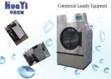 Secadora industrial 15-150kg para Hotel