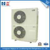 Condicionador de ar de refrigeração ar da bomba de calor de Nagoya (5HP KAR-05)