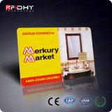 RFID Tarjeta 13,56