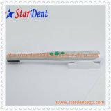 Cámara intraoral dental del USB del alambre caliente de la venta