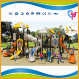 유럽 기준 아이들 판매 (A-15171)를 위한 옥외 Advanture 운동장