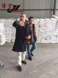 De Chinese Fabrikant van de Bijtende Soda levert de Vlokken van de Bijtende Soda van 99%