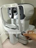 De auto kerato-Refractometer van de Refractometer met FDA (Poweam 9000)
