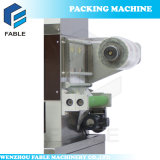 Gas-Einstellungs-Tellersegment-Vakuumverpackungsmaschine für Reis (FBP-450)