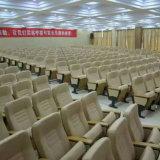 قاعة اجتماع يدفع مقعد, [كنفرنس هلّ] كرسي تثبيت إلى الخلف قاعة اجتماع كرسي تثبيت بلاستيكيّة قاعة اجتماع مقعد قاعة اجتماع مقعد ([ر-6138])