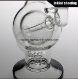 Шарик-Стекло Mothership куря трубы изготовления стеклянное