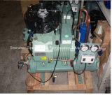 Bitzer Condensing Unit (Wasserkühler)