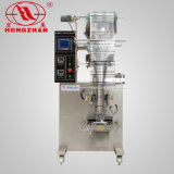 Machine à emballer automatique de Hongzhan HP150g pour les graines du solide 500g