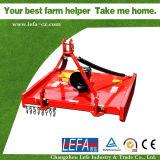 使用されたトラクター(TM120)のための芝刈機4FTの上層の芝刈り機