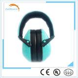 セリウムEn352-1の高品質の安全イヤーマフの防音保護具