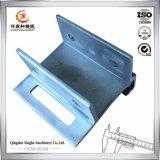 316Lステンレス鋼の投資鋳造の部品