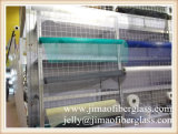 18X16 115g China Fiberglass Window/Mosquito Mesh Factory