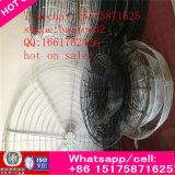 AC de Xingmao Flowfan 220V de palette de refroidisseur à C.A. de ventilateur de premier plafond micro de ventilation de toit mini