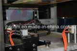 中国の気球機械