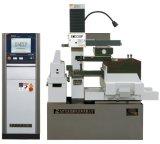 최신 판매 EDM CNC 철사 절단기 몸리브덴 절단 Dk7732c