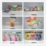 Giocattolo di plastica molle del regalo promozionale poco costoso (501134)