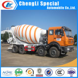 80cbm 100cbm Tanque de almacenamiento de GLP / Made in China famoso Tanque de gas LPG / Carbono Material Acero / Popular en África