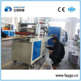 Profils de plafond UPVC Making Machine