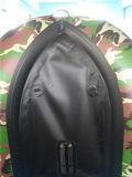 Goede Prijs Van uitstekende kwaliteit van de Vissersboot van de camouflage de Opblaasbare