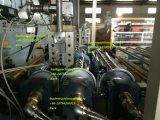 Ligne à une seule couche ou multicouche d'ABS de picoseconde de PE de pp de feuille d'extrusion