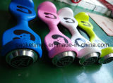 M07 4.5 Inch Hoverboard per Children