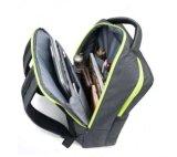 Ново! Способ! Прочно! Backpack Sh-16042824 компьтер-книжки коллежа
