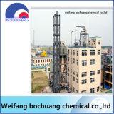 Hersteller-Zubehör-Kalziumchlorid/Schnee-Schmelzagens