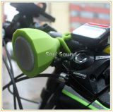 Портативный миниый диктор Bluetooth с новой конструкцией (ID6011)