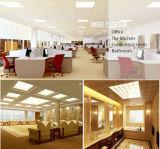 110lm/W 60*60cm 36W LED Ceiling Panel Light 3 Years Warranty