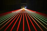 Горячий продавая лазерный луч белизны диода высокого качества чисто