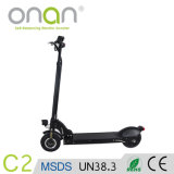Hellstes Portable Electrical Moped mit Highquality
