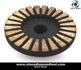 Strumenti abrasivi della Cina, mola del granito