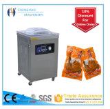 닭 진공 포장 기계를 위해 포장의 생산을%s 전문화. 세륨 증명서