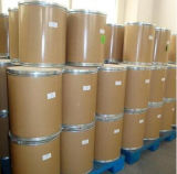 Quity alta pureza elevada N-hidroxisuccinimida