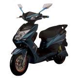 درّاجة ناريّة كهربائيّة مع دوّاسة [60ف20ه] بطارية