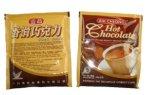 자동적인 수직 가루 커피 의학 분말 포장기