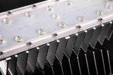 160W Luminária LED Industrial de Caixa de Alumínio para Armazém com UL CUL Dlc CB GS Certificados, IP66