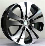 Sportage Rのための熱いSales Replica Wheel Rims Alloy Wheel