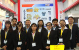 Injetor de combustível de KOMATSU 6D125 Presure da alta qualidade/bomba de injeção elevados para o motor da máquina escavadora PC400-8/450-8 feito em Japão 6251-71-1121-00/6251-71-1121