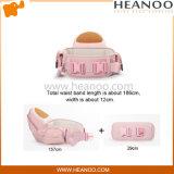 Goedkope Baby van Zetel van de Carrier van het Pak van het Gebruik van de Geboorte de Gemakkelijkste Voor