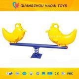 Qualität Children Seesaw für Sale (HAT-19)