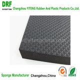 Striscia della gomma piuma dell'unità di elaborazione per la gomma piuma del polietilene di industria dell'imballaggio