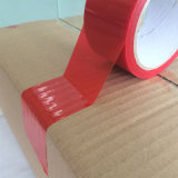 Style e Tamper autoadesivi Evident Security Warranty Carton Sealing Tape